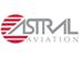 Astral Aviation