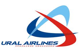 Ural Air
