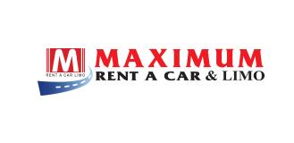 Maximum-Rent-a-car