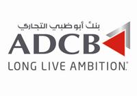 ADCB-bank