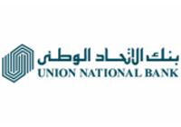 Union-Nation-bank