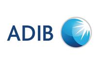 adib-bank