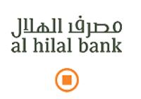 al-hilal-bank