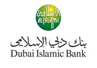 dubai-islamic-bank