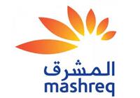 mashreeq-bank