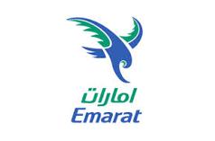 Emarat Fueling Co.
