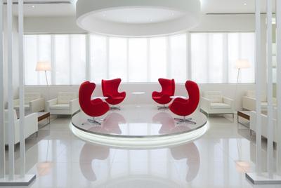 FBO Lounge1