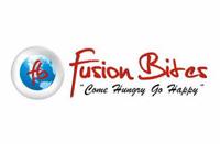 fusion-bites