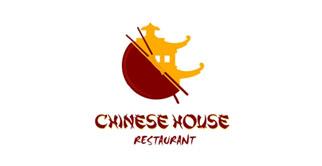 CHINESE HOUSE RESTAURANT