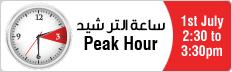 sia_website_peak_hrs_banner_2016_01