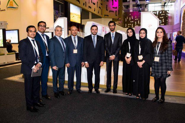 SATA launches B2B Online Portal Sharjah International Airport