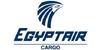 Egypt Air Cargo