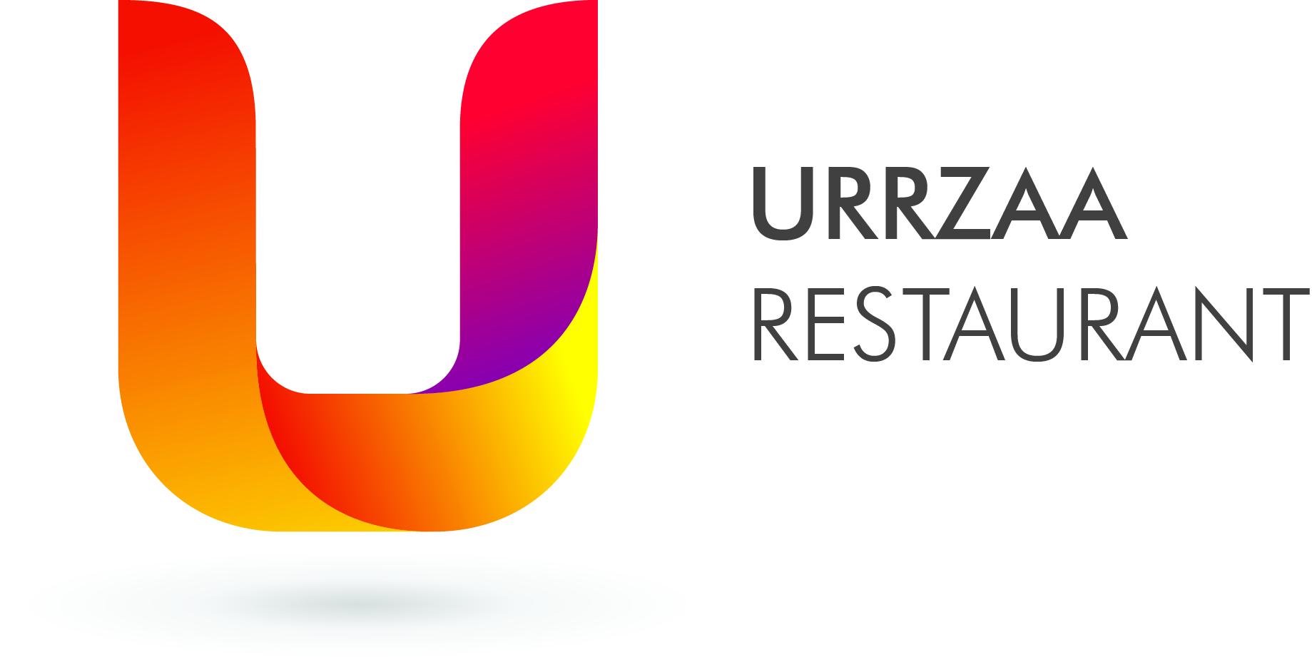 Urrzza Restaurant