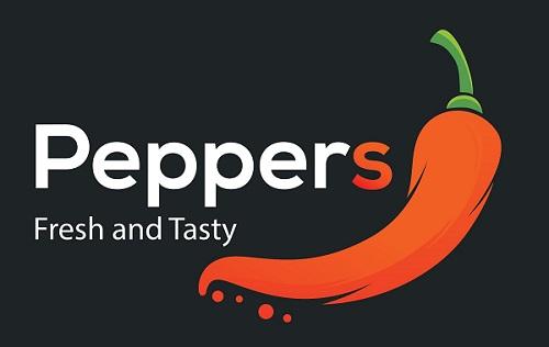 Pepper's