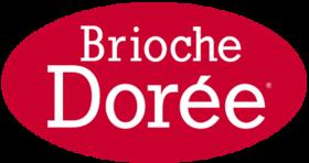 Brioche Dor'ee